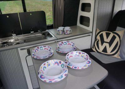 VW-BLue-Interior-17b
