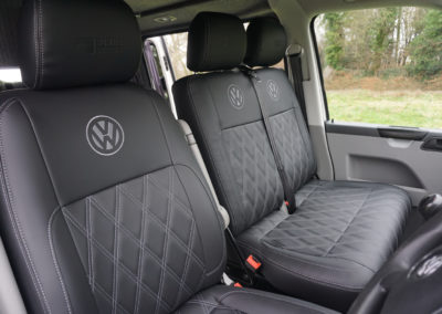 VW WhiteGrey Interior Bert-3